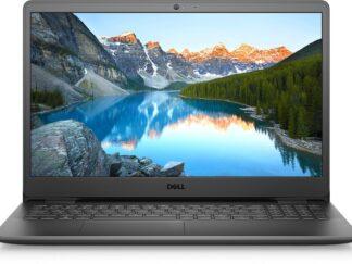 Dell Inspiron 3501 FHD i3-1005G1 8 256 UHD WH