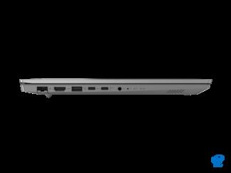 Lenovo ThinkBook TB 15-IIL FHD i71065G7 16 512 1YD DOS