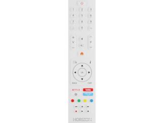 """LED TV 32 """"HORIZON HD-SMART 32HL6331H / B"""