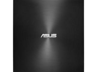 DVDRW ASUS 8X EXTERNAL BLACK SDRW-08U7M-U