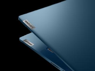Lenovo IdeaPad 5 14 FHD R7 4700U 8 512GB UMA DOS GRY