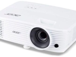 ACER P1255 PROJECTOR