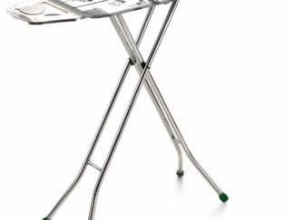 IRONING TABLE 97X30 CM, AUTHENTIC