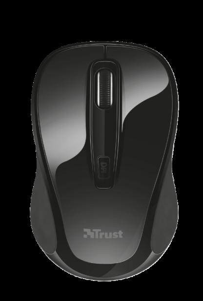 Trust Xani Bluetooth optical mouse