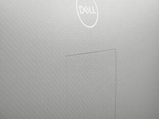 "Dell MONITOR 23.8"" S2421HN 1920X1080 LED"