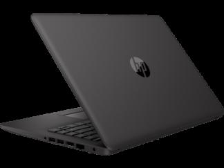 "HP 240 G7 14"" I3-1005G1 8GB 256G UMA W10PRO"