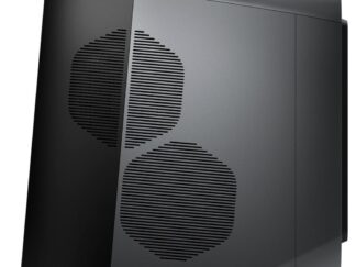Dell Alienware R12 I7-11700KF 32 1 2 RTX 3070 W10P