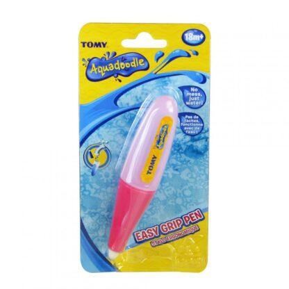 AquadooDELLe- Water pen