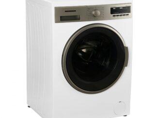 HEINNER HWDM-V7512D washer with dryer
