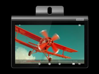 LN Yoga Smart Tab 10.1 FHD 3GB + 32eMMC 4G