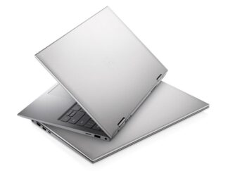 Dell Inspiron 5410 FHDT i5-1135G7 8 512 XE W10H