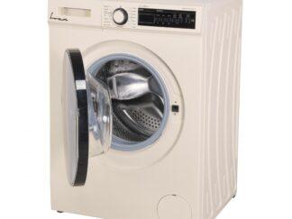Washing machine FRAM FWM-V714T2CRD+++