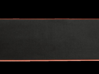 Trust GXT 764 GlideFlex MousePad RGB XXL