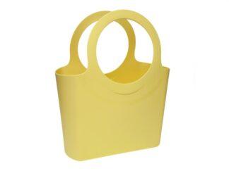 Bag BB MAXI yellow