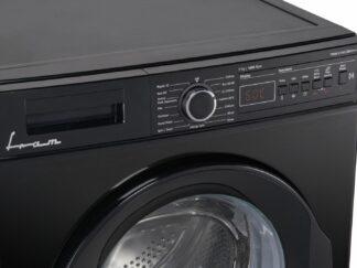 Washing machine FRAM FWM-V714T2BKD+++