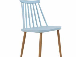 Blue Moon chair