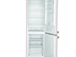 FC-VRR340BGF+ refrigerator FRAM