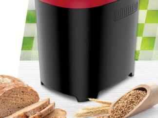 HEINNER HBM-915BKR bread machine