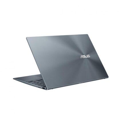 Asus ZenBook 14 i7-1165G7 16 1 UMA FHD DOS