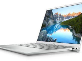 Dell Inspiron 5402 FHD i3-1115G4 4 256 UBU