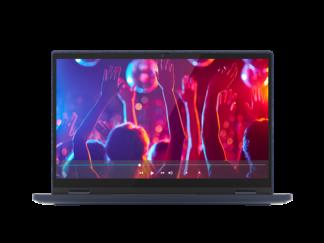 Lenovo Yoga 6 13T FHD R5 4500U 16 1TB UMA W10H