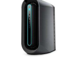 Dell Alienware R10 R9 5900X 16 256+1 RTX 3080 W10P