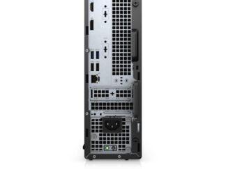 Dell OptiPlex 3080 SFF i5-10505 8 256 UBU