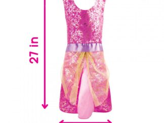 Adorbs- Dress type suit, pink