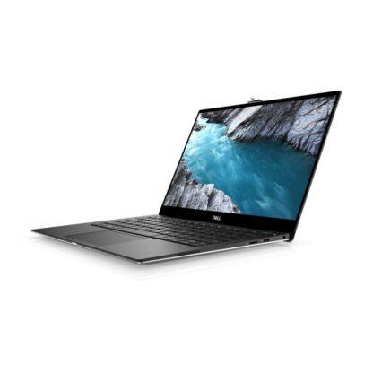 Dell XPS 7390 FHD i7-10710U 16 512 W10P