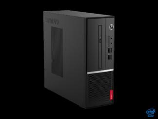 LN V530s SFF i5-9400 8GB 512 ODD 3YD DOS