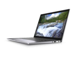 Dell Latitude FHD 7310 i5-10310U 8 256 W10P