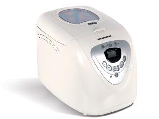 HEINNER HBM-690W bread machine