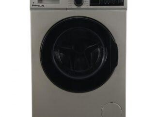 Washing machine FRAM FWM-V714T2IXD+++