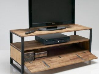 TV STAND NEV-180