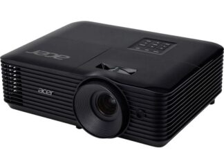 ACER X1127i PROJECTOR