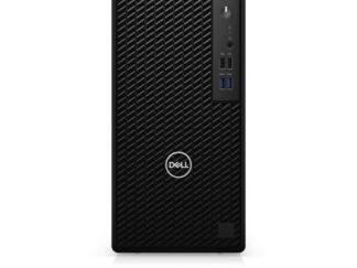 Dell OptiPlex 3080 MT i5-10505 8 256 UBU