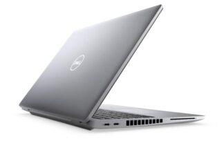 Dell Latitude FHD 5520 i5-1135G7 8 256 LTE XE WP