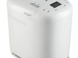 HEINNER HBM-915WH BREAD MACHINE