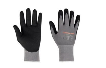 HW POLYTRIL Flex Gloves S8 1 Pair