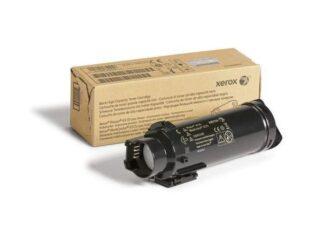 XEROX 106R03488 BLACK TONER CARTRIDGE