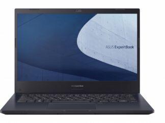 Asus ExpertBook 14 i5-10210U 8 256 UMA W10P