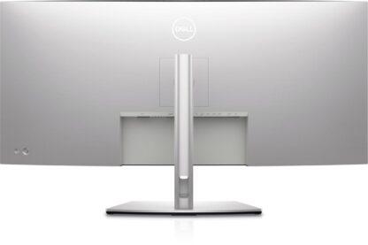 Dell MONITOR 40'' U4021QW 3840x2160 USB-C