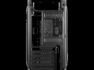 PC Case RPC PSU 500W CSMD-AB50UDA-CO01A