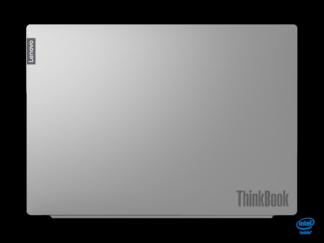 LN TB 14 FHD I5-1035G1 8G 256 1YD W10P