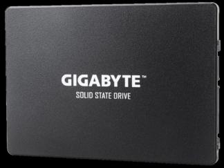 """GIGABYTE SSD 256GB 2.5 """""""