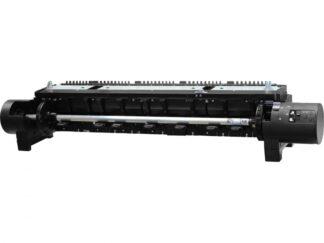 CANON ROLL UNIT RU-32