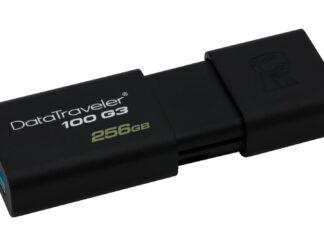 USB 256GB USB 3.0 KS DT 100 GEN 3