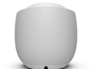 Belkin Hifi Smart Speaker Google AssistW