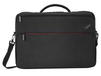 "Lenovo 14 ""ThinkPad Professional SLIM case"