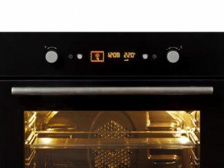 Built-in oven ARCTIC AROIM24500BC